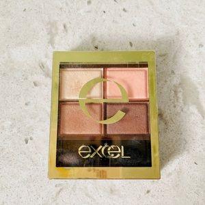 Excel eyeshadow SR05